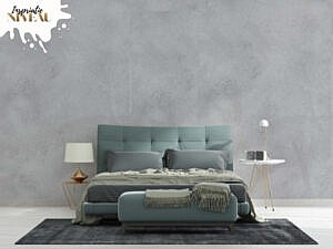 betonlookgrijs-is-een-van-de-herfstkleuren
