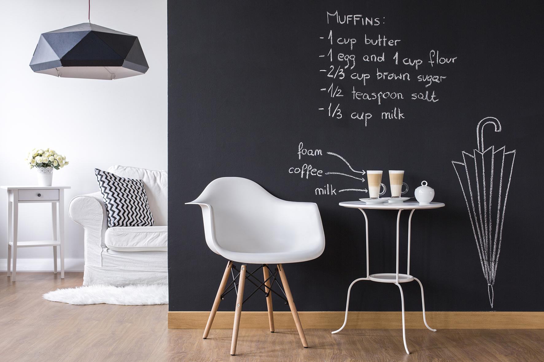 verf van niveau niveau vbs. Black Bedroom Furniture Sets. Home Design Ideas
