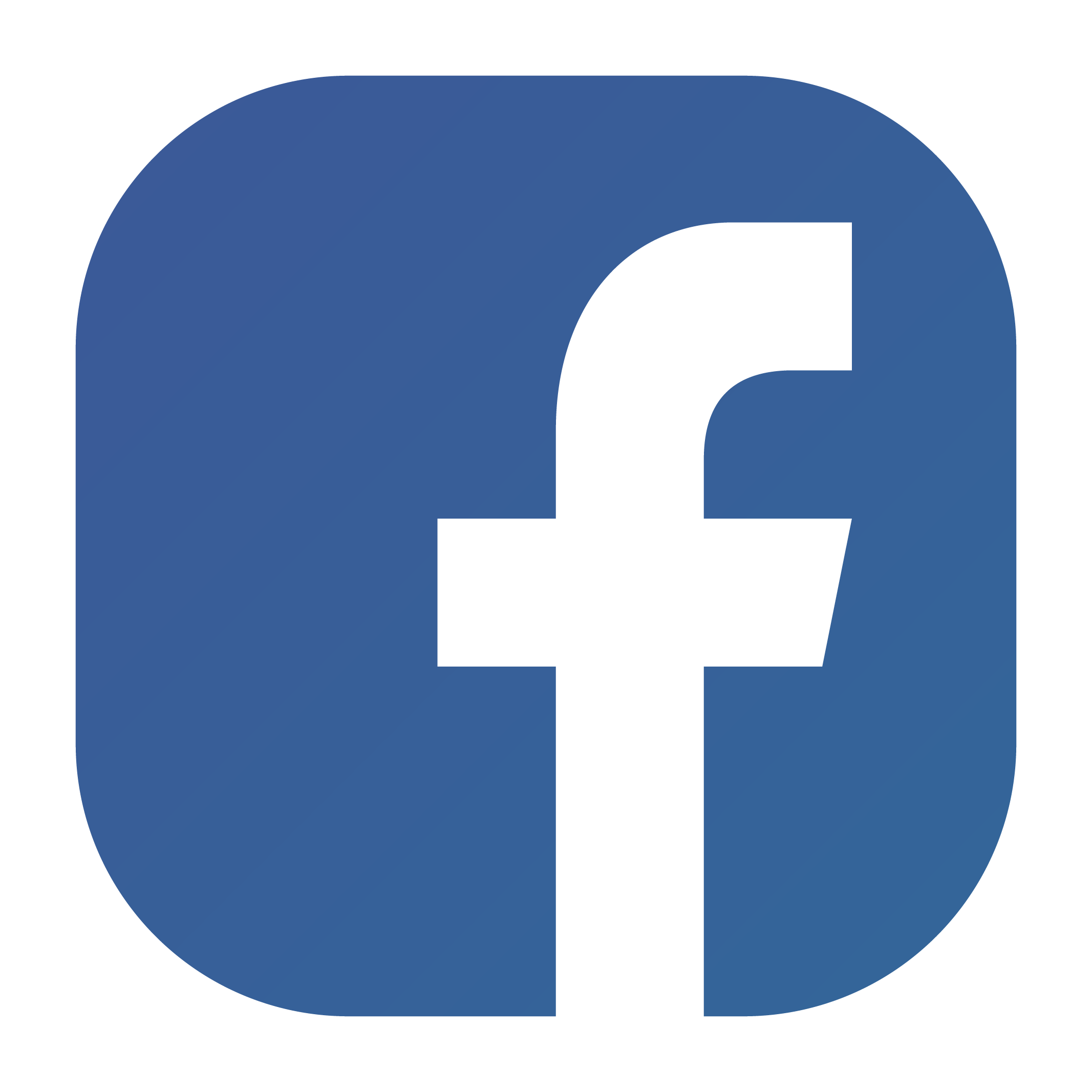 logo-social-fb-facebook-icon - verfvanniveau.nl