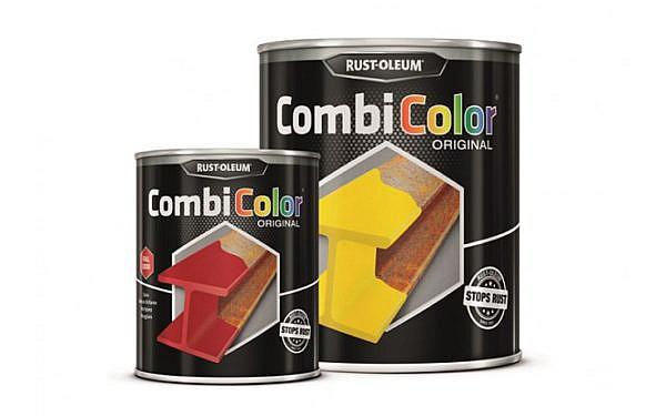 CombiColor Original Mat
