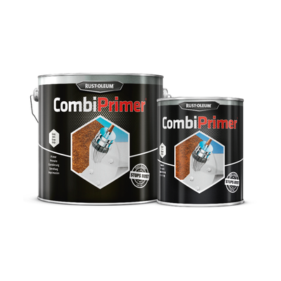 CombiPrimer Anti-roest