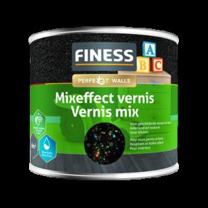 Mixeffect vernis finess