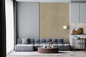 amber-beige-betonlook-verf