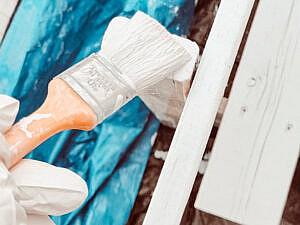 beschermen-palletbank-tegen-de-winter-in-acht-stappen
