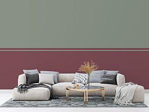 gewaagde-lambrisering-met-complementaire-kleuren