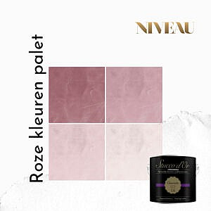 lentekleuren-roze-pasteltinten-kleuren-palet