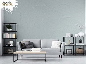 lichte-betonlook-verf-in-de-woonkamer