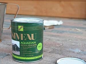 nivea-verf-aquastain-wit-speciaal-voor-buiten